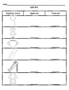 Printables Independent Reading Worksheets letters reading groups and i will on pinterest