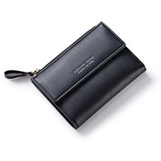 Style; In Charitable New Fashion Novelty Women Printing Girl Hasp Zero Wallet Lady Change Coin Purse Female Clutch Mini Money Bag Pu Leather Carteira Fashionable