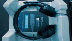 ROCCAT KULO – VIRTUAL 7.1 USB GAMING HEADSET
