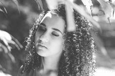 Debutante, 15 anos, ensaio debutante, ensaio 15 anos, book fotográfico, fifteen years www.mirarfotografia.com.br
