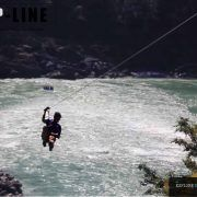 High Ganga Flyer High Flyer Zip is one of our favourite adventure activities. It includes two fine ZIP LINES.  Fly high at 230 Ft for 350 mts that to at a great speed over the river GANGA is one of the best experiences in the world. . Fly over the rapids of mighty Ganges for 400 mts It is all about that flight and the thrill of real adventure.  We have our best teams working on it and they make sure that you have an unforgettable adventure holiday with us. This activity is strictly for…