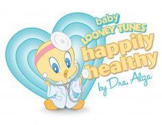 Happy Healthy