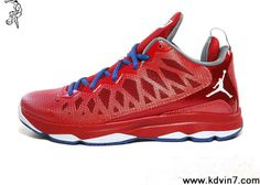 Sale Cheap Sport Red White Gym Red Game Royal 553533 607 Shoes 2013 Jordan Your Best Choice Kd 6 Shoes, Nike Kobe Shoes, Cheap Shoes, Running Shoes, Jordan Shoes, Kevin Durant Basketball Shoes, Nike Basketball Shoes, Sports Shoes, Kobe Basketball