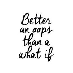 A collection of short inspirational quotes for a more positive, beautiful day. Short quotes are a great way to bring inspiration to your day. Here are 26 Inspirational Quotes Short Motivacional Quotes, Cute Quotes, Words Quotes, Great Quotes, Yoga Quotes, Good Qoutes, Good Short Quotes, Cute Short Sayings, Short Words Of Wisdom
