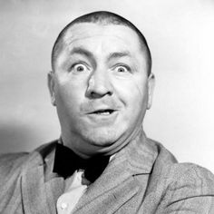 Jerome Lester Horwitz (October 1903 – January known professionally as Curly Howard, was an.