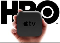 HBO NOW is a Big Deal for Apple TV: Coupled with a Price Drop Too!