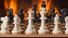 VIII edycja Grand Prix miasta Słupska w szachach szybkich College Football Betting, Youth Football, Computer Chess, World Cup 2017, Magnus Carlsen, Baseball Videos, Mlb Games, Rest House, Live In The Present