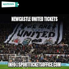 Tickets Online, Newcastle, The Unit