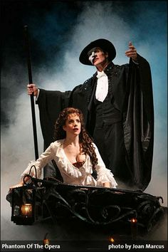 Google Image Result for http://www.broadway.tv/images/features/broadway_phantom_opera_large.jpg