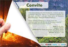 NONATO NOTÍCIAS: Caravana Bahia sem Fogo reforça prevenção aos incê...