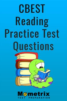 CBEST Study Guide - How I Found The Best Prep Book & Passed