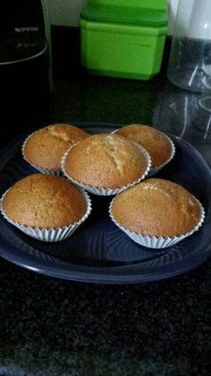 Cupcakes, Cake Pops, Club, Cooking, Breakfast, Food, Skimmed Milk, Crack Cake, Pastries