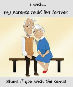 Hmm Allah pak sehat or lambi zindagi de ameen Love My Parents Quotes, I Love My Parents, I Love Mom, Mom And Dad, People Quotes, True Quotes, Funny Quotes, Qoutes, Love Facts