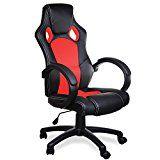 Ojeando por internet los mejores chollos sillas de escritorio los más recomendables.