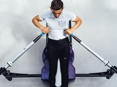 The original indoor rowing as it was meant to be. True rowing boat cockpit setup, instability mechanism: the only full body cardio workout that has a low impact on your joints Indoor Rowing, Rowing Machines, First World, Cardio, Boat, Workout, The Originals, Full Body, Dinghy