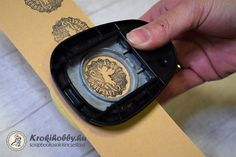üdvkartya4 Paper Punch, Wood Watch, Accessories, Wooden Clock, Hole Punch