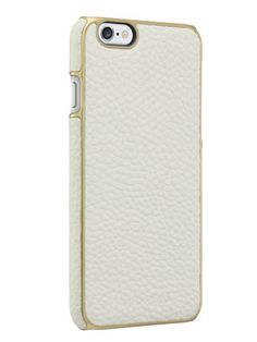 The BEST iPhone 6 Cases You Can Buy Right Now #refinery29  http://www.refinery29.com/iphone-6-cases#slide6