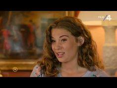 Rosamunde Pilcher: Viharos reggelek, szerelmes esték Movie Nights, Youtube, Movies, Films, Cinema, Movie, Film, Movie Quotes, Youtubers