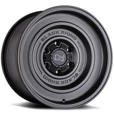 Truck Rims, Truck Wheels, Black Rhino Wheels, Motorcycle Helmet Design, Off Road Wheels, Chevy Pickups, Offroad, Trucks, Jeeps