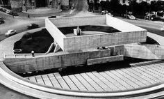 gino valle monumento alla resistenza udine - Cerca con Google