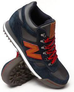 $100 Buy Canteen H710 Sneakers Men's Footwear from New Balance. Find New Balance fashions & more at DrJays.com