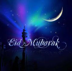 Eid Al-Fitr Eid 2015 Mubarak ഈദുൽ ഫിത്ർ ഈദ് മുബാറക് Greetings Wishes Quotes Messages Cards SMS Wallpaper | Kandathum Kettathum - Kerala God's Own Country Information, News, Photos, Videos, Travel Guide