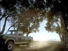 Truck Talk - YouTube