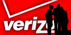 Verizon launches national IoT network - Business Insider
