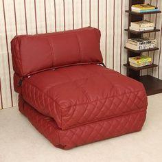 Fab Home Imperial Sofa Bed - FabFurnish.com