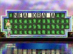 Fortune on Fortune - Neatorama