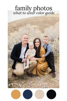Family pictures what to wear, spring family pictures, winter family photos Fall Family Picture Outfits, Spring Family Pictures, Family Picture Colors, Family Photos What To Wear, Extended Family Photos, Winter Family Photos, Fall Family Portraits, Beach Family Photos, Outfits For Family Pictures