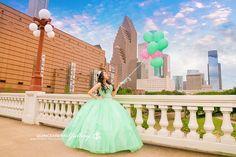 Houston, Dj Photos, Quinceanera Photography, Missouri City, League City, Ballrooms, Best Photographers, Portrait Photo, Video Photography