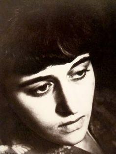 MONDOBLOGO: women of the bauhaus Grete Stern 1904-1999