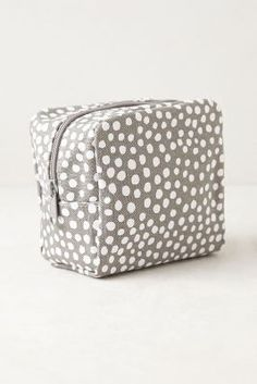 classic coach bags outlet fmie  cheap Coach Purse #Cheap #Coach #Purse! Discount Coach Bags Outlet! Coach