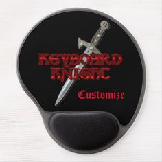 Shop Keyboard Knight MMORPG Mouse Pad created by BlueRose_Design. Pvp, Dog Bowtie, Keyboard, Knight, Papillon Dog, Cavalier, Knights
