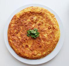 Tortilla, færdig2, august 2013
