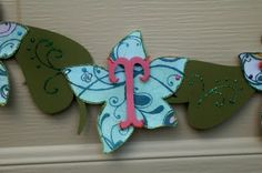 tinkerbell birthday banner | HAPPY BIRTHDAY BANNER
