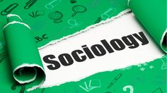 Cover all related topics based on your Sociology Assignment Writing including Sociology homework help, presentation, term paper, and research paper writing.