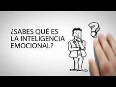 Inteligencia Emocional - COPCtv - YouTube