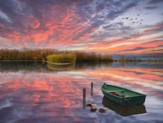 Amazing HDR Photography by Alsace, France based photographer Jean-Michel Priaux.