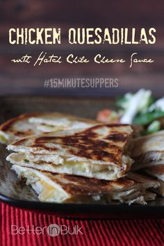 images about Hatch New Mexico Green Chili ️ on Pinterest | Hatch ...