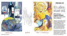 Afbeeldingsresultaat voor Siegfried woldhek op vakantie les 6 Portrait, Drawings, Painting, Art, Men Portrait, Painting Art, Portrait Illustration, Sketch, Paintings