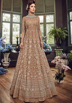 Designer Exclusive Collection of Designer Dresses, Designer Gowns, Bridal Dresses.