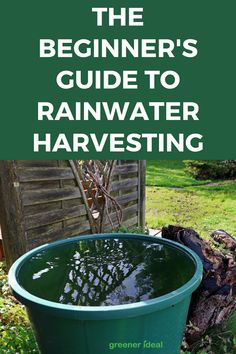 """excellent pointers on """"rainwater harvesting diy"""". They are readily available for you on our web site.Acquire excellent pointers on """"rainwater harvesting diy"""". They are readily available for you on our web site."""