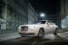 RollsRoyce Cool Cars Pinterest Rolls Royce And Cars - Rolls royce financial services