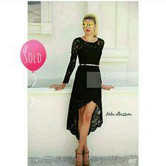 SOLD OUT      Reine       +962 798 070 931 +962 6 585 6272  #Reine #BeReine #ReineWorld #LoveReine  #ReineJO #InstaReine #InstaFashion #Fashion #Fashionista #LoveFashion # #Amman #BeAmman #ReineWonderland  #ReineFW15 #XinaCollection #Reine2015  #KuwaitFashion #Kuwait #ReineOfficial #FWCollection