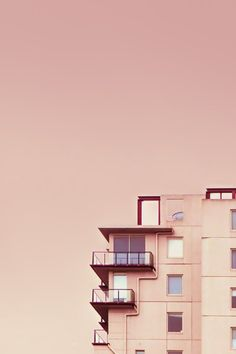 """Shamontiel wrote """"Sell your condo unit or rent it out? ~ Know where landlord role starts and board role ends"""" #propertymanager #propertymanagement #landlords #renter #renting #tenants #condoboard (Photo credit: kevin Baquerizo/Unsplash)"""