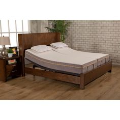 19 amazing adjustable beds images adjustable beds how to make bed rh pinterest com