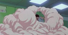 Discover & Share this Akira GIF with everyone you know. GIPHY is how you search, share, discover, and create GIFs. Akira Tetsuo, Tetsuo Shima, Zone Animation, Animation Reference, Akira Anime, Katsuhiro Otomo, Anime Fight, Old Anime, Blue Exorcist