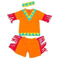 lamajama-pitzama-indianos-front Pyjamas, Pjs, Indiana, Ronald Mcdonald, Children, Collection, Women, Fashion, Young Children